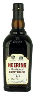 Heering Original Cherry Liqueur 750ml
